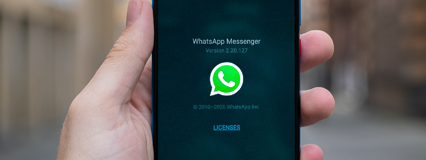 WhatsApp Pay: what to expect after Central Bank's approval